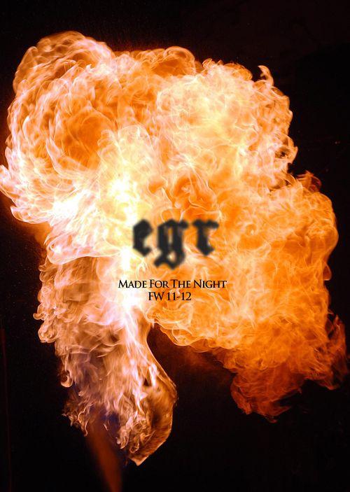 MadeforthenightEGRfire