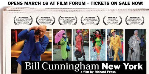 BCNY_filmforum_announce