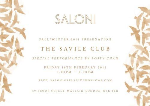 160111_Saloni_LFW_invitation_email-1