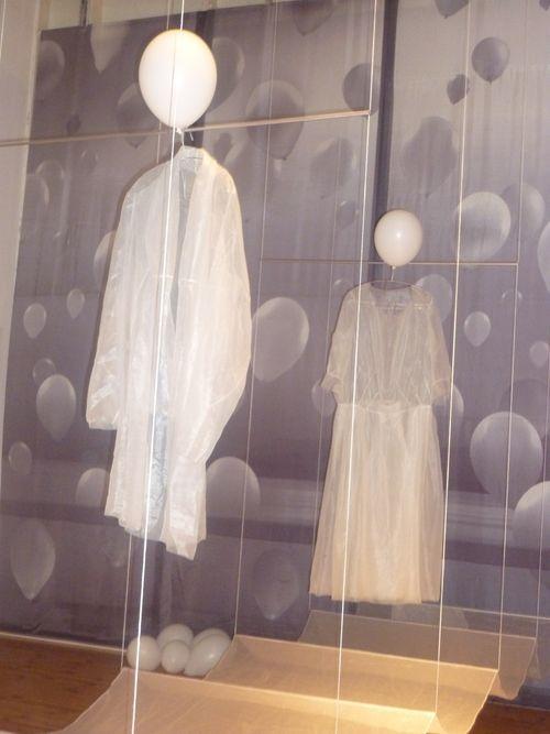 Milan Fashion Week & White 051