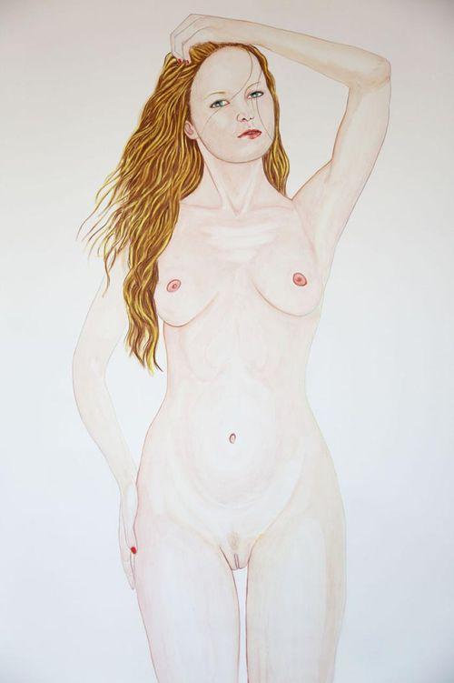 04 Alexandra Zuckerman
