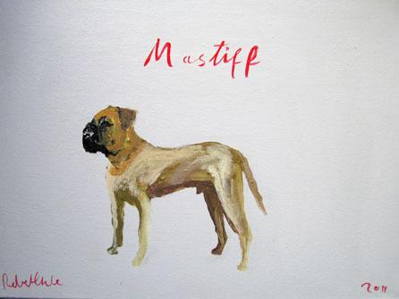 Mastiffp.1