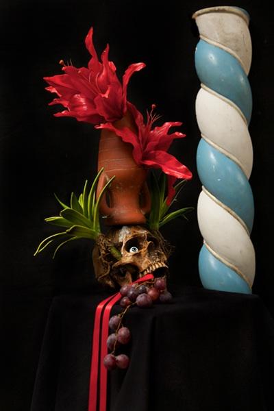 Ananas deathcore 2