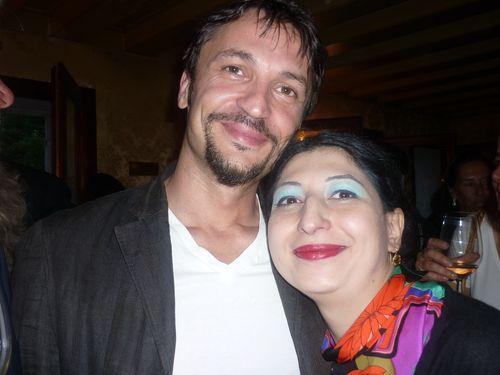 Venezia 2011 097