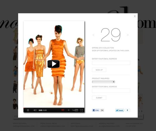 3D_Microsite_ProductPage9