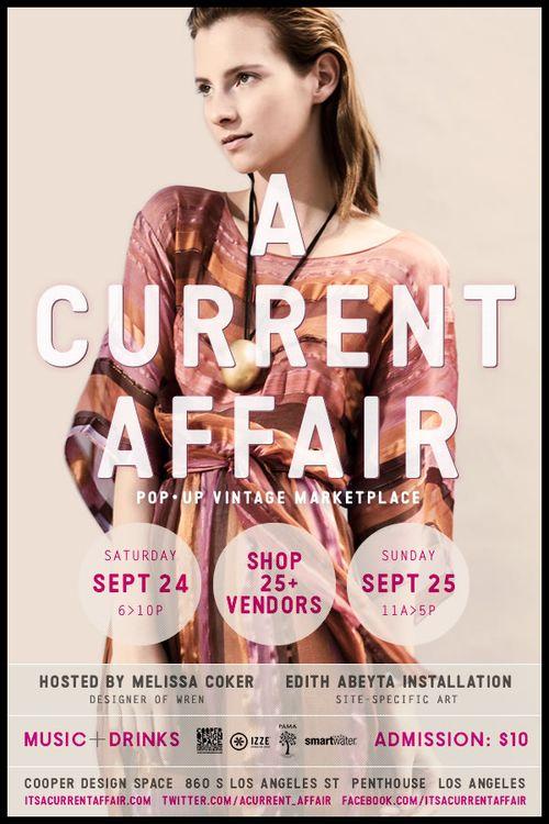 A-current-affair_sept24-25-2011_091311-1