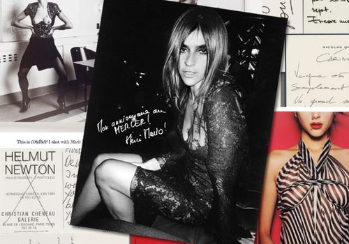 Oct11Roitfeld_intro