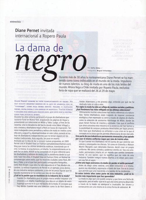 NetDP Paula 2