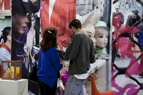 Mostra Milano-Cina_FotoGiorgiaBenazzo12