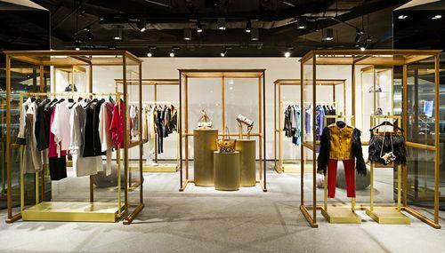 mcm store singapore ,mcm belt cost ,green mcm ,mcm keychain wallet ...