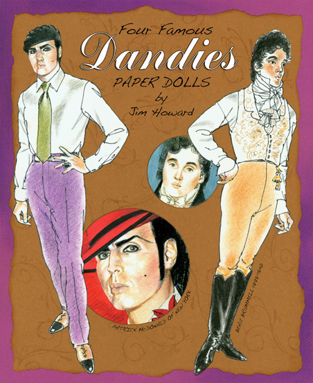 Dandybookcover