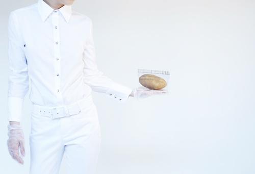 Potato%201[1]