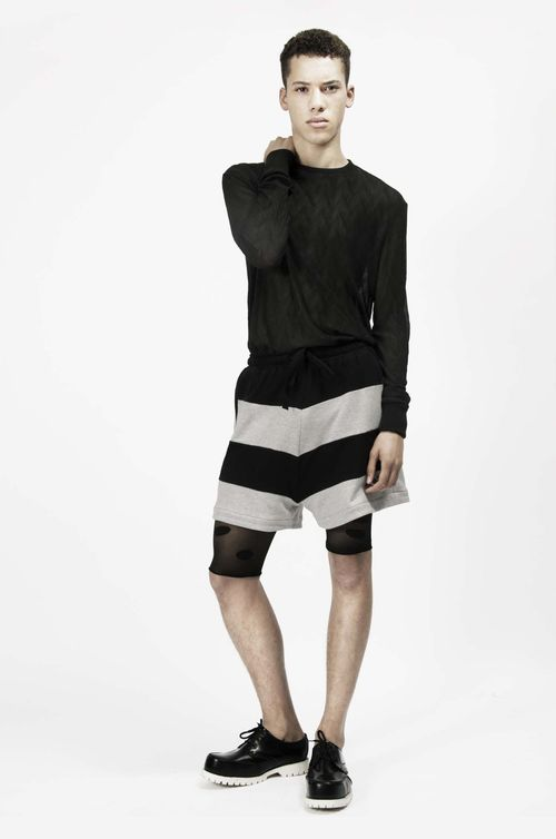 SS12 images _Page_01