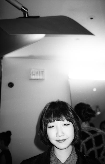 Tribeca10Issey006
