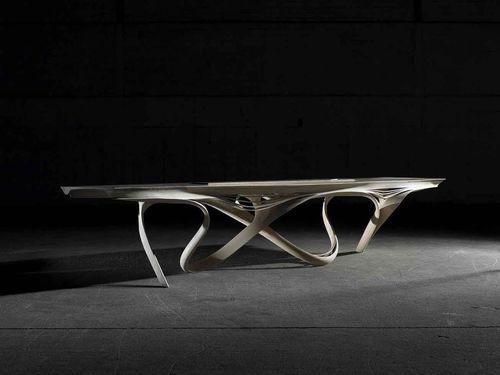 Enignum table 1