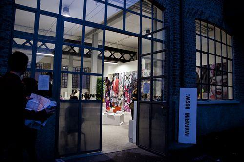 Mostra Milano-Cina_FotoGiorgiaBenazzo14