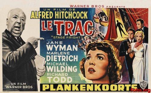 HITCHCOCK-1950-Stage-Fright-Panico-en-la-escena-BE000-1