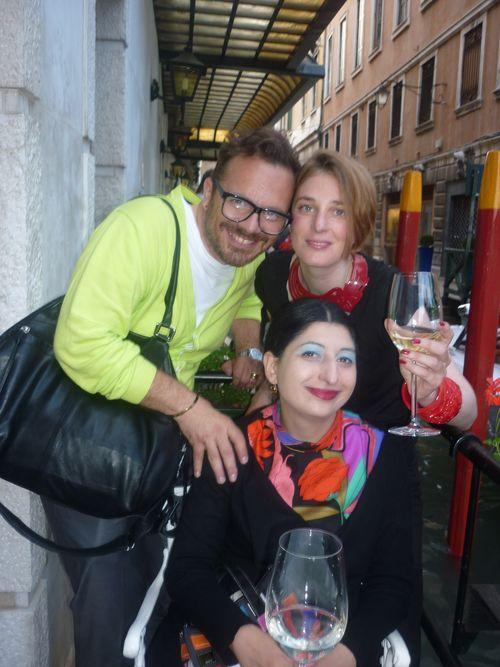 Venezia 2011 096