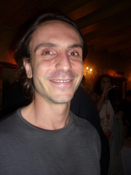Venezia 2011 101