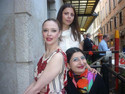 Venezia 2011 094