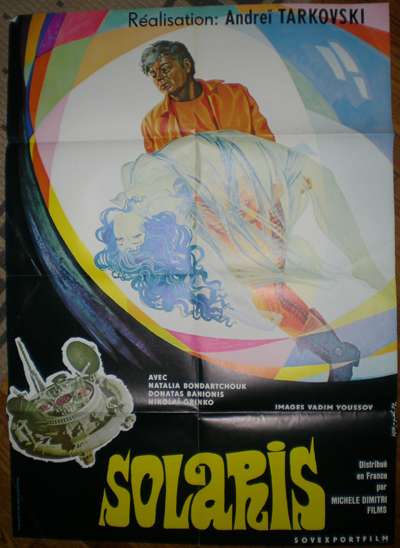 Solaris-french-movie-poster