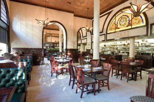 1886 Cafe  Bakery (2)