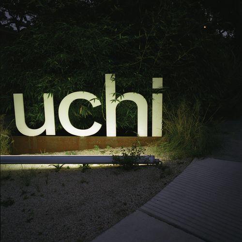 Uchi pics 007