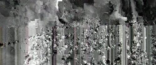Screen shot 2011-10-04 at 3.32.28 PM