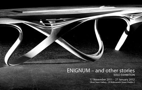 Enignum_andotherstories_exhi_teaser (2)