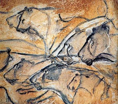 Cave-of-forgotten-dreams-werner-herzog-chauvet-cav