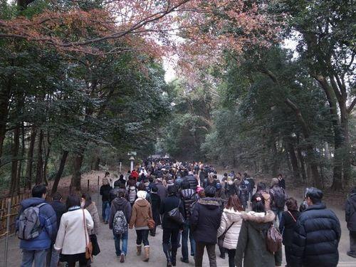 Meijijingu_02