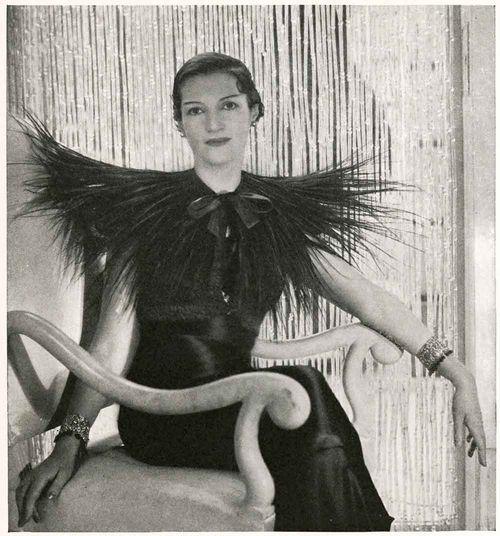 3.Schiaparelli,1933