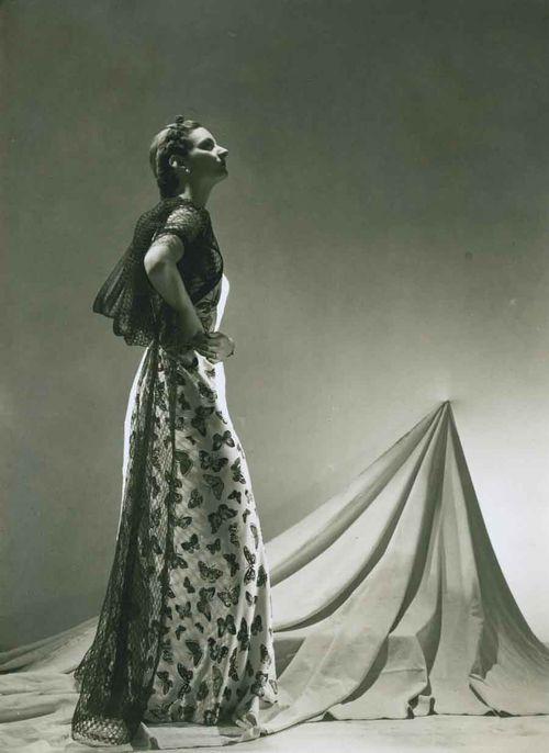 5.Schiaparelli,Dress,Summer1937ByAndreDurst