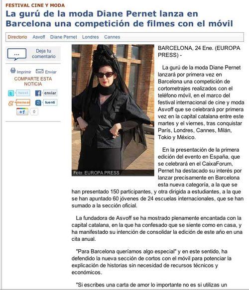 12 europapress.es-catalunya