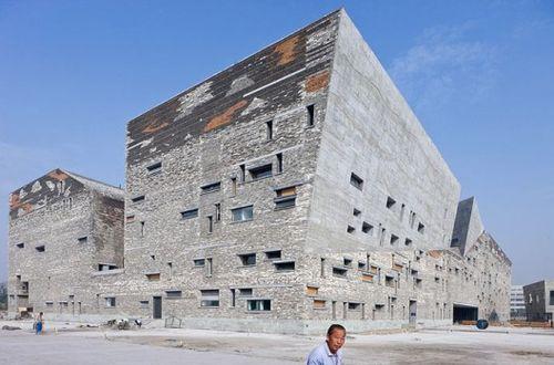 1167062845_wang-shu-ningbo-museum-4124-528x349