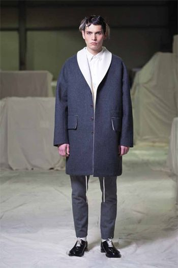 2-cy-choi-2012-fallwinter-quotballoonistquot-collection-18 copy