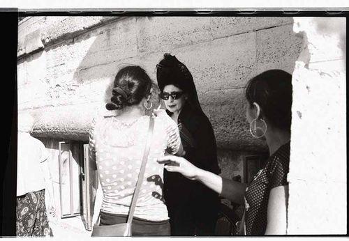 N2011_10_MORITZ_KERKMANN_gypsies