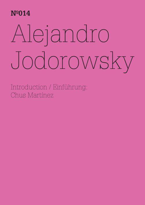 014_B5_Alejandro_Jodorowsky