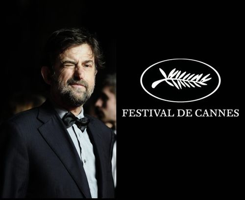 Festival-de-Cannes-2012-Nanni-Moretti-President-du-Jury
