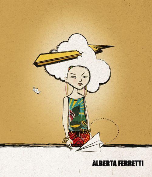 Domenico_Principato_ALBERTA_FERRETTI