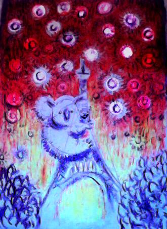 KoalaSketch