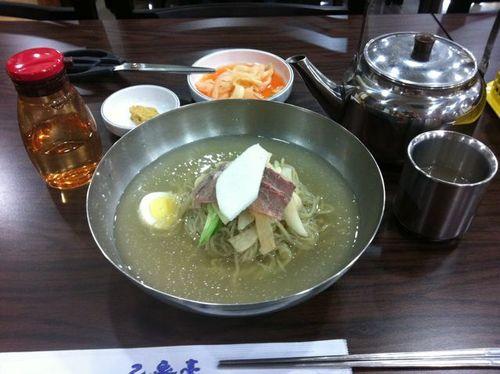 Seoul_week1_04