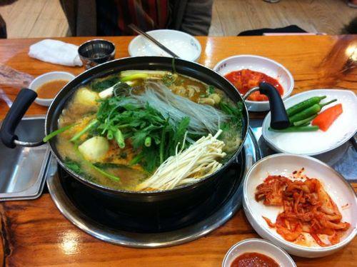 Seoul_week1_11