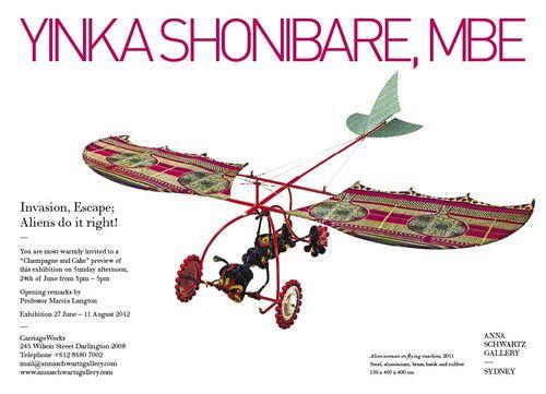 SHONIBARE_INVITE_WEB