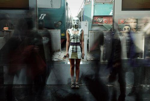 Lucia-Pontremoli-by-Lorenzo-Busato-07