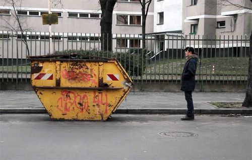 IMMOVABLE_BERLIN2012