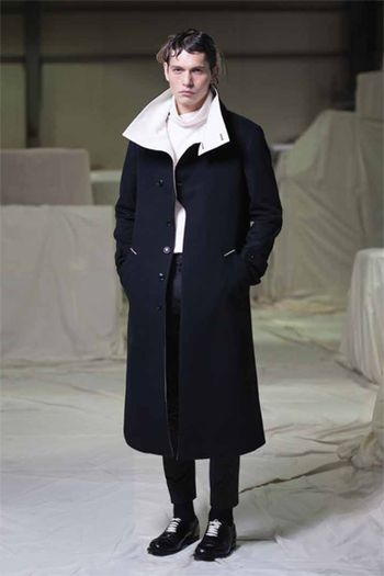 1-cy-choi-2012-fallwinter-quotballoonistquot-collection-2 copy