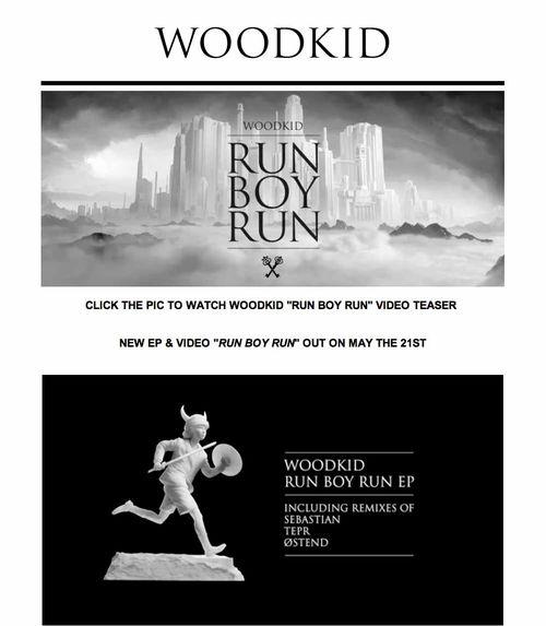 Woodkid 1