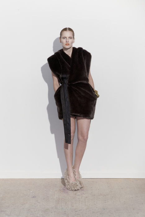 FemmeMaison_AW201213_Lookbook_05