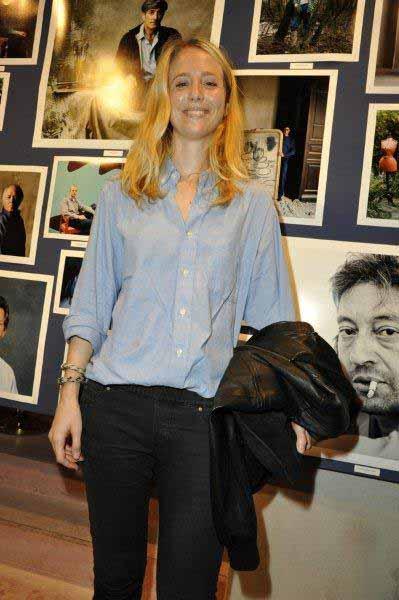 Jennifer Neyt (vogue.fr)